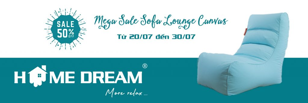 Mega Sale Sofa Lounge Canvas 1024x342