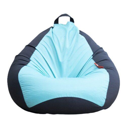 ghế lười K-bean Micro