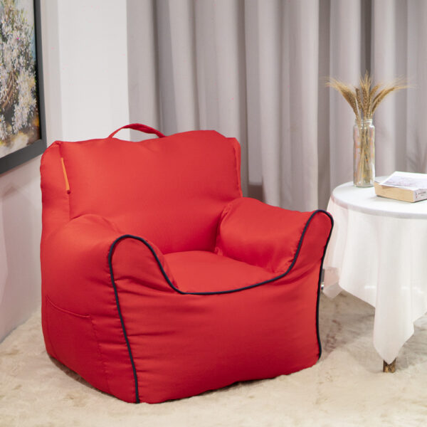 Ghe Luoi Home Dream Sofa Chair Canvas Red 2.jpg