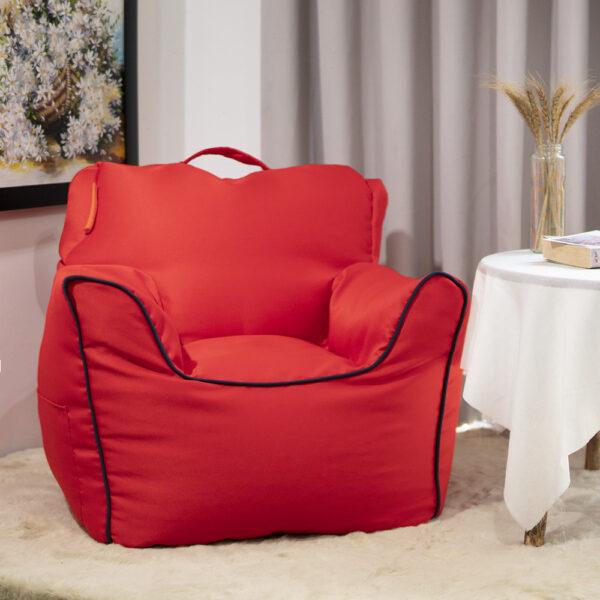 Ghe Luoi Home Dream Sofa Chair Canvas Red 3.jpg