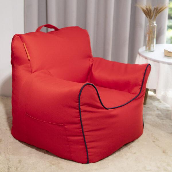 Ghe Luoi Home Dream Sofa Chair Canvas Red 4.jpg