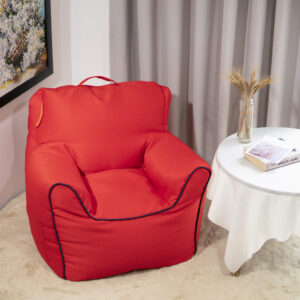 Ghe Luoi Home Dream Sofa Chair Canvas Red 5.jpg