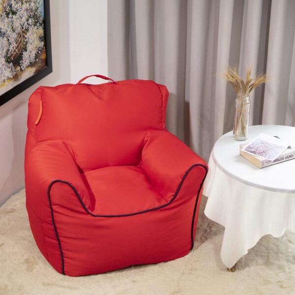 Ghe Luoi Home Dream Sofa Chair Canvas Red 5.jpg