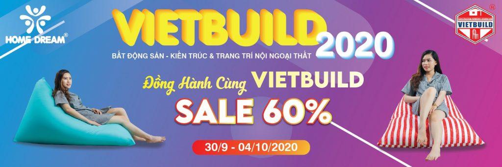 Banner Web T10