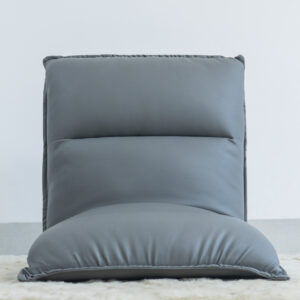 Ghe Luoi Dream Beanbag Ghe Bet Lite Leather 7.jpg