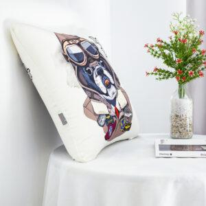 Ghe Luoi Dream Beanbag Goi Sofa Memory Form 1.jpg