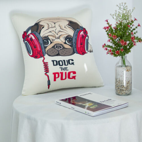 Ghe Luoi Dream Beanbag Goi Sofa Memory Form 2.jpg