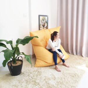 Ghe Luoi Dream Beanbag Original Yellow 3 1.jpg
