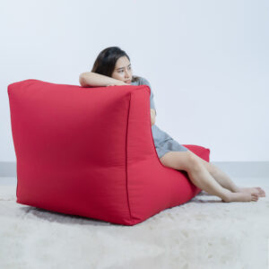 Ghe Luoi Dream Beanbag Sofa Double Canvas 1.jpg