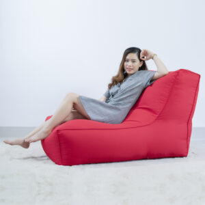 Ghe Luoi Dream Beanbag Sofa Double Canvas 5 1.jpg