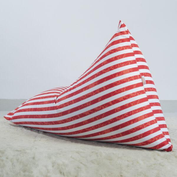 Ghe Luoi Dream Beanbag Tetra Large Micro 4 1.jpg