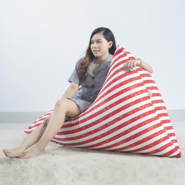Ghe Luoi Dream Beanbag Tetra Large Micro 5 1.jpg