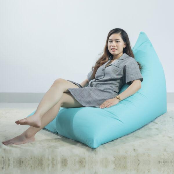 Ghe Luoi Dream Beanbag Tetra Large Micro Blue 3.jpg