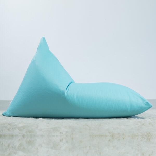 Ghe Luoi Dream Beanbag Tetra Large Micro Blue 6.jpg
