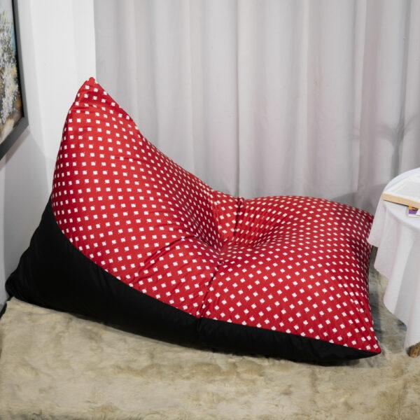 Ghe Luoi Dream Beanbag Tetra Large Micro Flag Canada Upweb 1.jpg