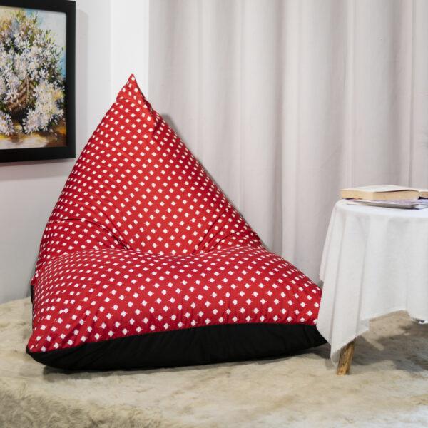 Ghe Luoi Dream Beanbag Tetra Large Micro Flag Canada Upweb 4.jpg