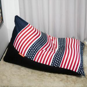 Ghe Luoi Dream Beanbag Tetra Large Micro Flagusa Upweb 1.jpg