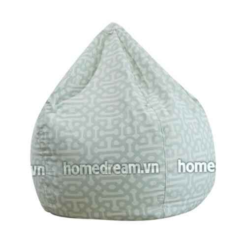 Ghe Luoi Home Dream Drop Sunbrella Caro