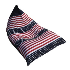 Ghe Luoi Home Dream Tetra Micro Lager American