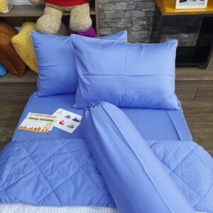 Chan Drap Giuong Home Dream Xanh Hd05 (3)
