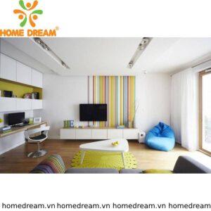 Ghe Luoi Home Dream Phong Khach (4)
