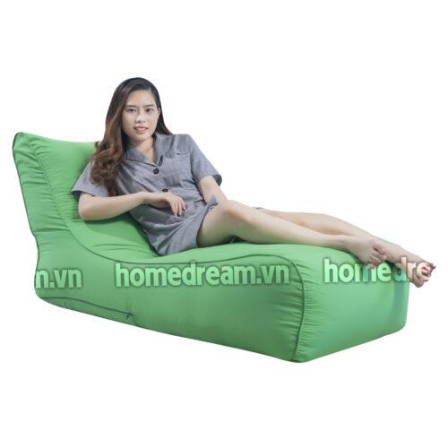 ghế lười lounge size L