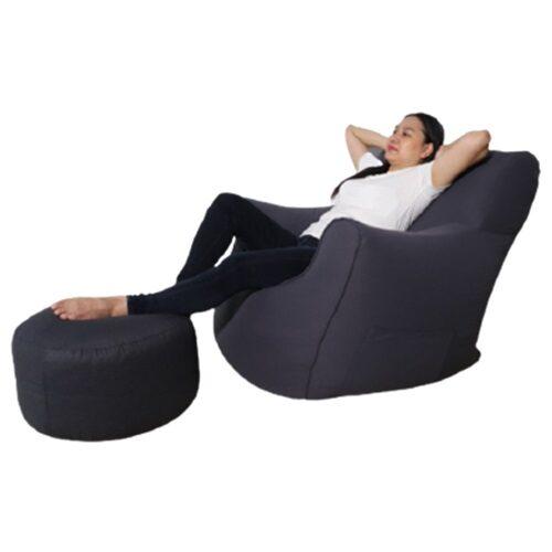 ghế lười sofa chair