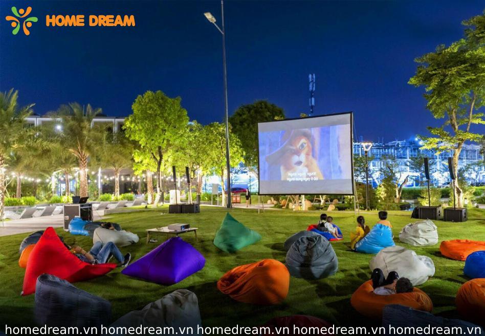 Ghe Luoi Home Dream Du An Khu Do Thi (1)