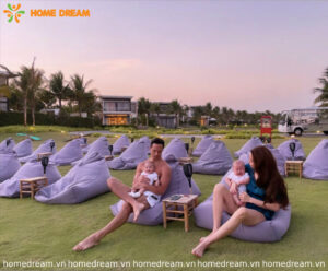 Ghe Luoi Home Dream Du An Khu Do Thi (6)