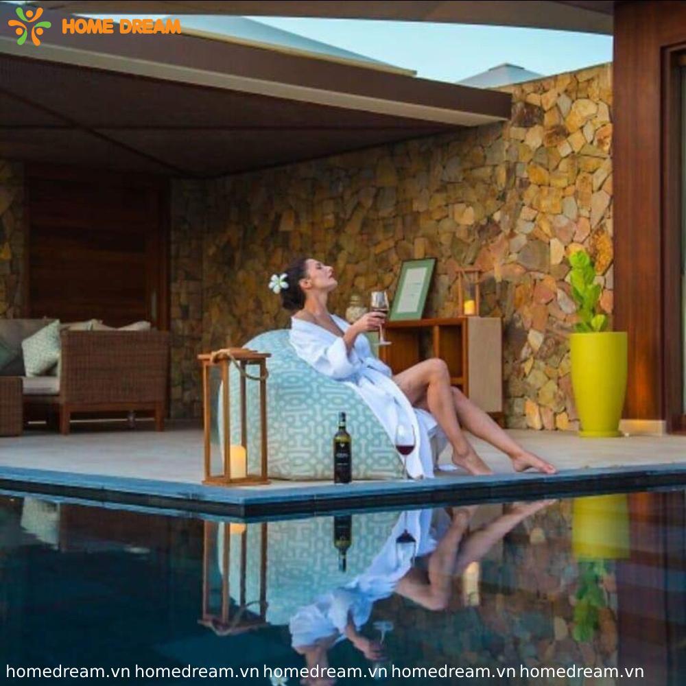 Ghe Luoi Home Dream Du An Khu Do Thi (8)