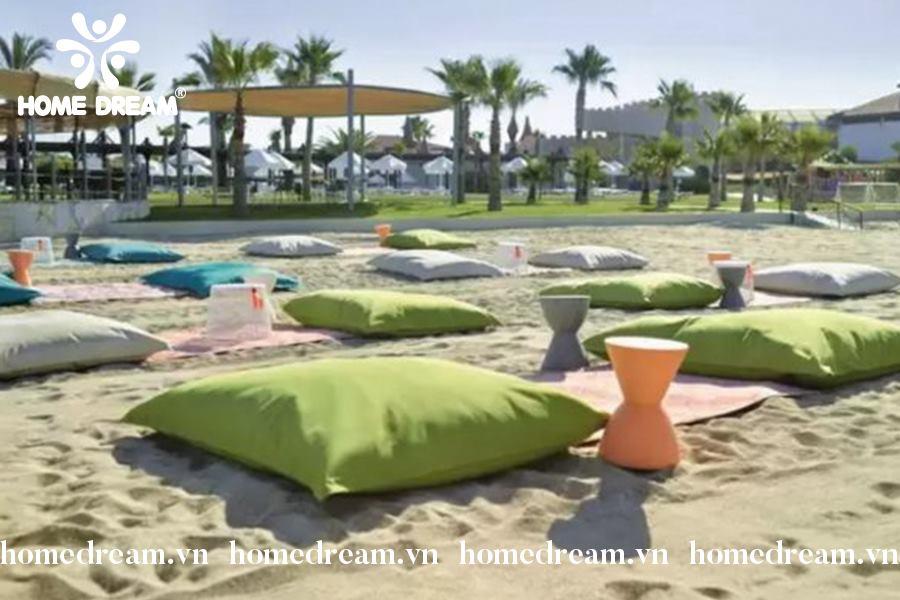 Ghe Luoi Home Dream Du An Tuiblue Nam Hoi An (1)