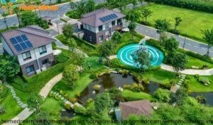 Ghe Luoi Home Dream Du An Waterpoint (10)