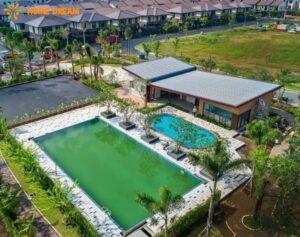 Ghe Luoi Home Dream Du An Waterpoint (12)