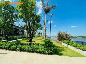 Ghe Luoi Home Dream Du An Waterpoint (9)