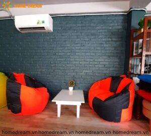 Ghe Luoi Home Dream Feedback Khach Hang (2)
