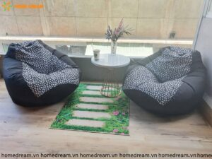 Ghe Luoi Home Dream Feedback Khach Hang (3)