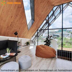 Ghe Luoi Home Dream Feedback Khach Hang (4)