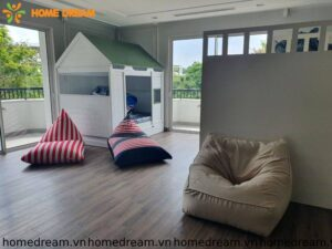 Ghe Luoi Home Dream Feedback Khach Hang (5)