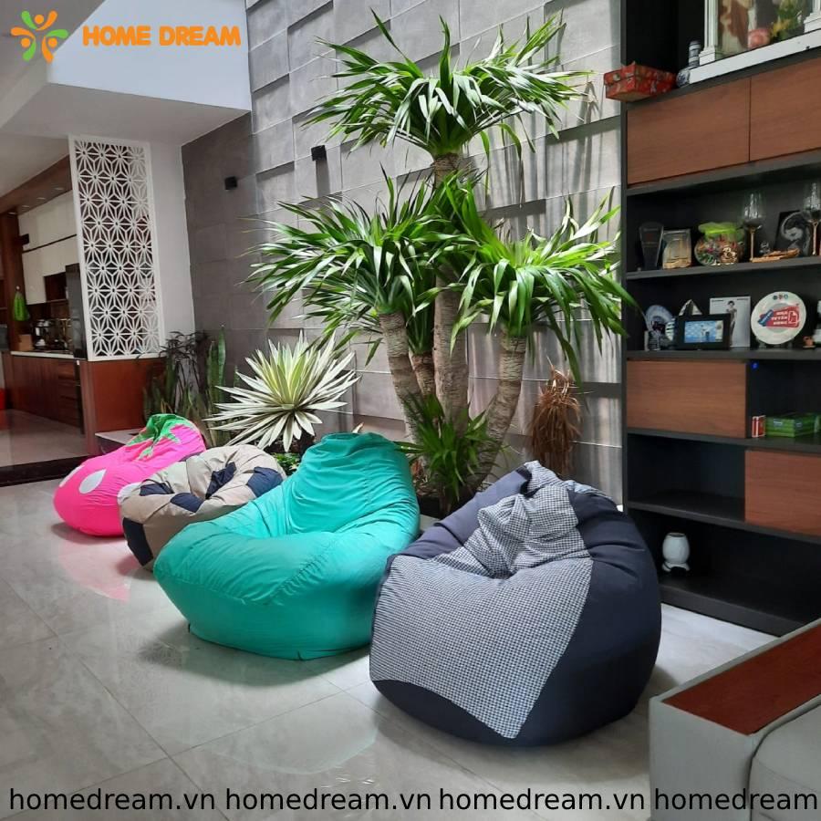 Ghe Luoi Home Dream Feedback Khach Hang (6)