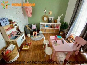 Ghe Luoi Home Dream Feedback Khach Hang (7)