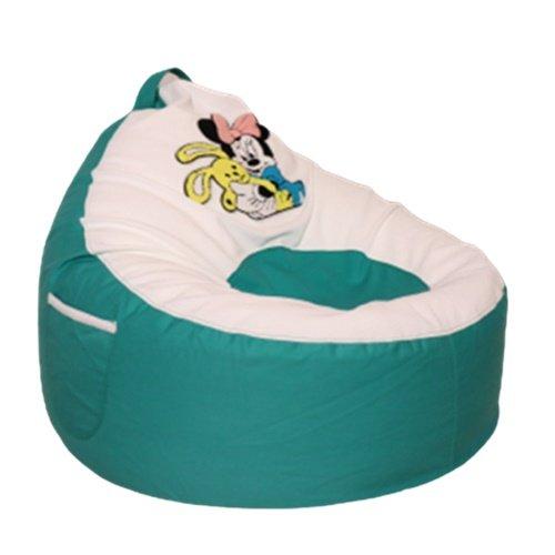 Ghế lười Dream Mickey