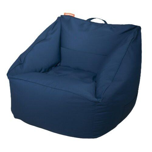 Ghế lười sofa góc