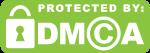 Dmca Logo Grn Btn150w
