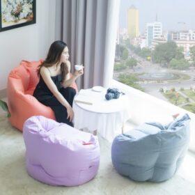 Ghe Luoi Home Dream Goc Thu Gian (2)