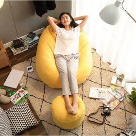 Ghe Luoi Home Dream Goc Thu Gian (6)