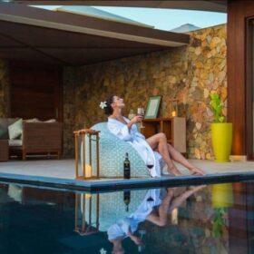 Ghe Luoi Home Dream Resort (7)