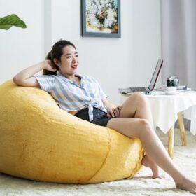 Ghe Luoi Home Dream Lam Viec Tai Nha (3)