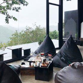 Ghe Luoi Home Dream Quan Cafe (1)