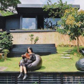 Ghe Luoi Home Dream Quan Cafe (2)