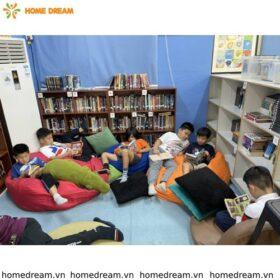 Ghe Luoi Home Dream Thu Vien (1)